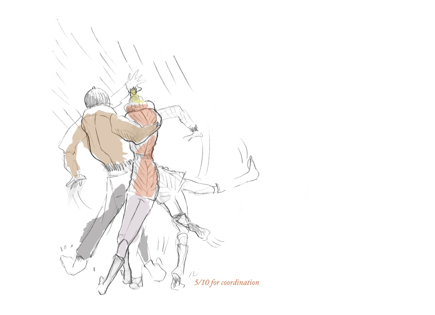 icedancing_coordination